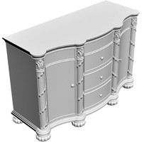OBJ_Vol1_Dresser0008.obj.zip