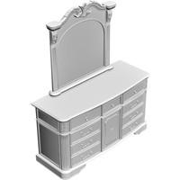 OBJ_Vol1_Dresser0011.obj.zip