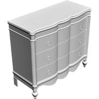 OBJ_Vol1_Dresser0014.obj.zip