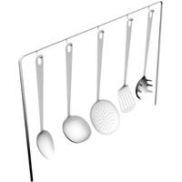 obj utensils