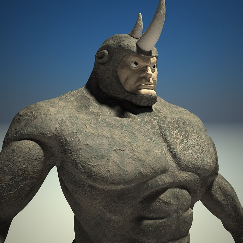maya rhino spider-man movie