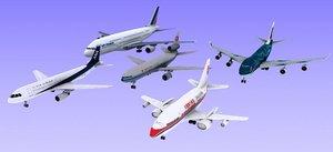 maya airplan air