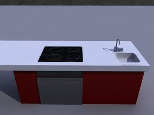 table cooking 3ds