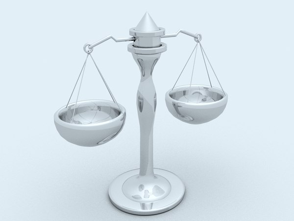 3d scales
