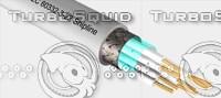 3d model shipline txoi protection