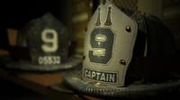 Firemans Helmet 2