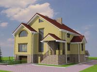HOUSE.ZIP