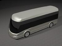 Bus.igs