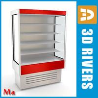 fbx wall freezer v1 02