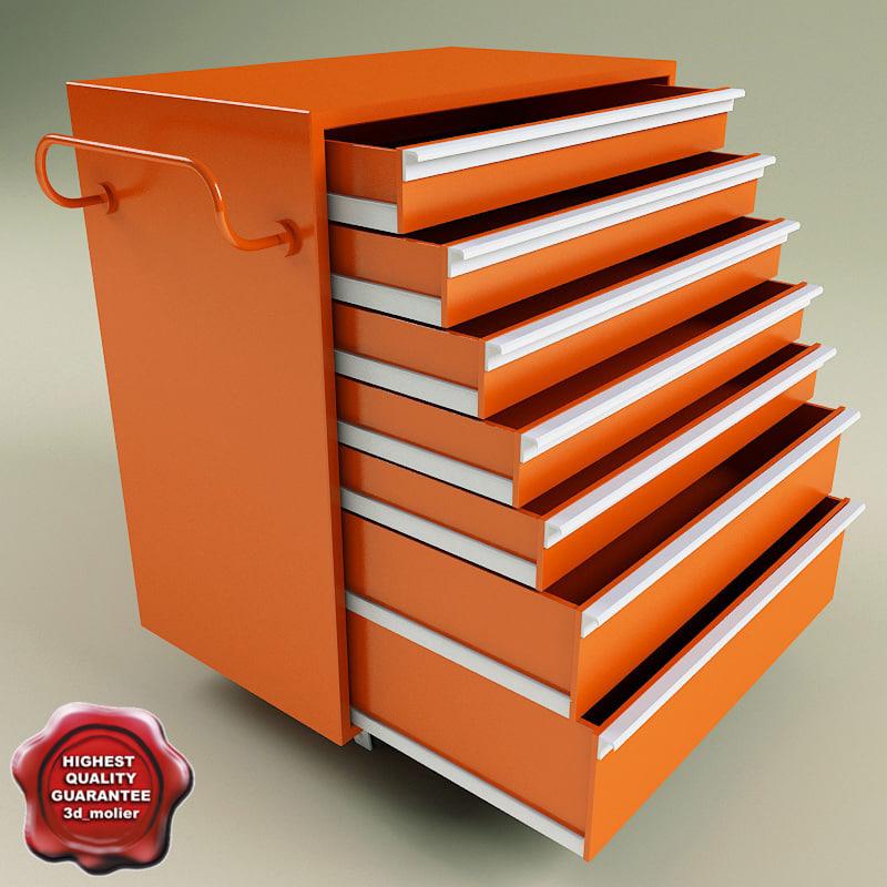 maya tool box v2