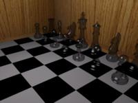 chess set.max