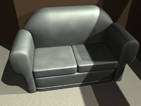 couches.max