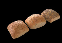 three_breads