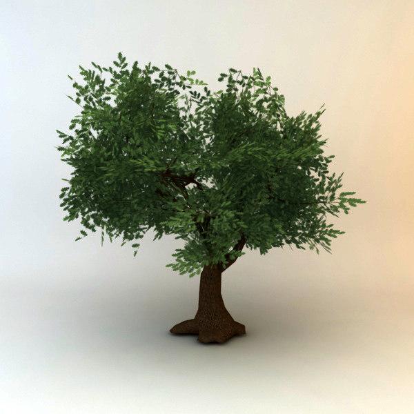tree 04 max
