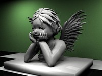 angel.max