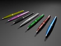Ballograf Pencil