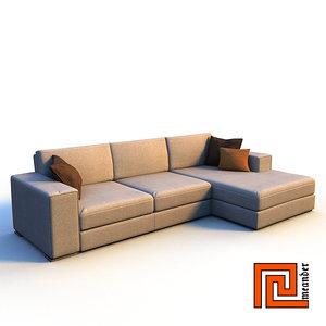 lightwave sofa manhattan