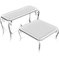 maya tables