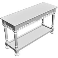 OBJ_Vol1_Table0050.obj