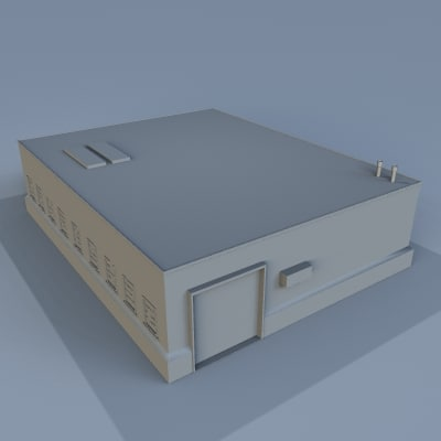 3ds max warehouse storage