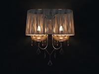 baga lamp max free