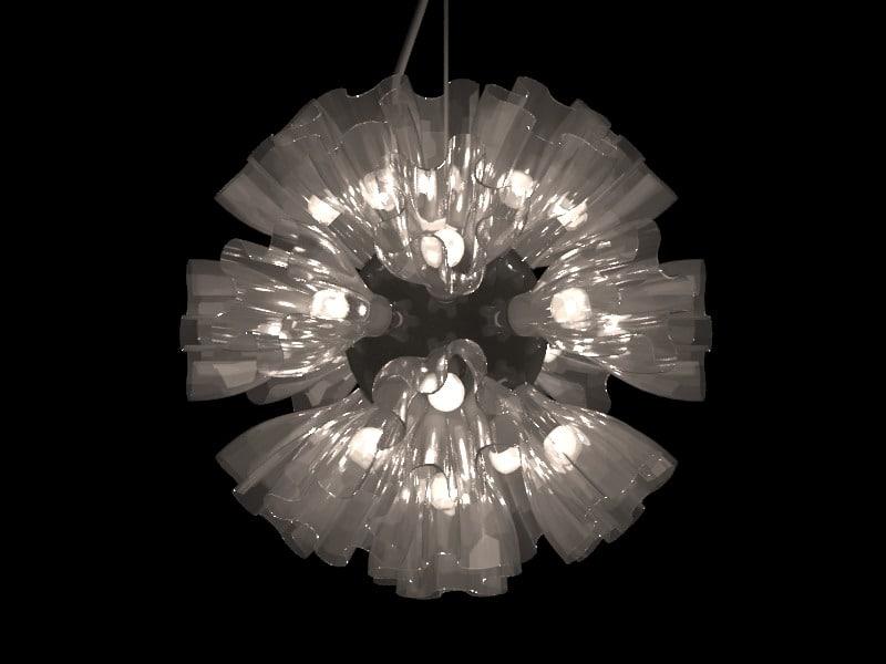 3ds max axo light blum