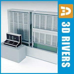 3ds computing machine z3