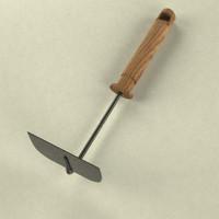 garden tool5