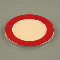 plate6