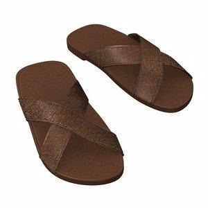 3d sandals