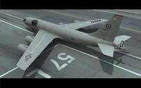 KC-135.rar