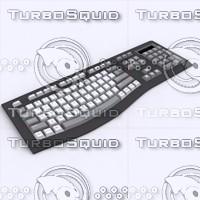 board2 max