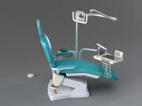 cadeira_dentista.max