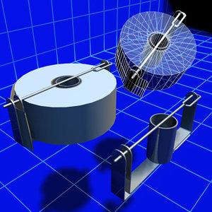 drywall tape holder 01 max