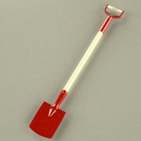 shovel2