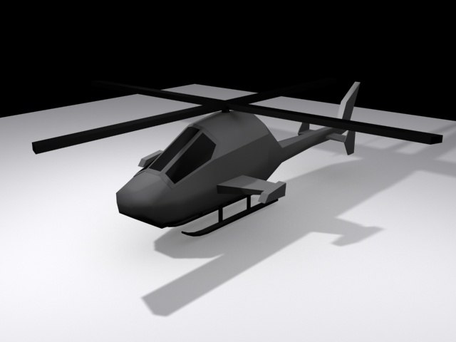 free max model helicopter 2009