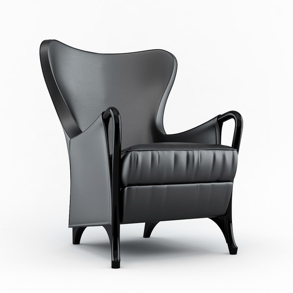 maya armchair chair giorgetti