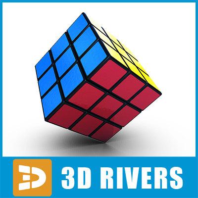 maya games cube