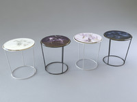 moroso_around_the_roses_tables.rar