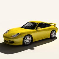 car_911_gt_3_max.zip