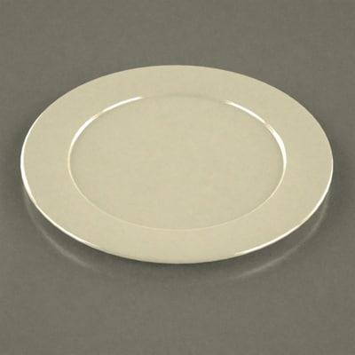 3d model of plate