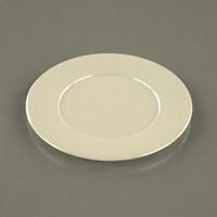 3d plate model