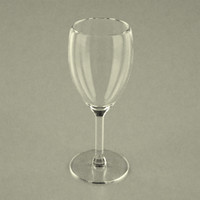 wine glass max