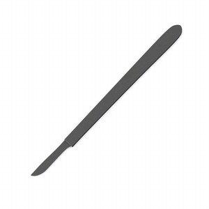3d scalpel model