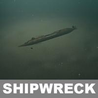 shipwreckscene.max.zip