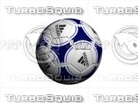 max soccer
