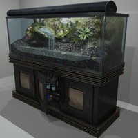 Vivarium Full