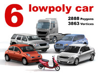 6_lowpoly_car_1