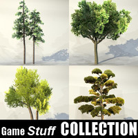 Collection_Tree_03