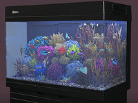 Aquarium Red Sea MAX 250